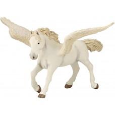Papo Fairy Pegasus 38821