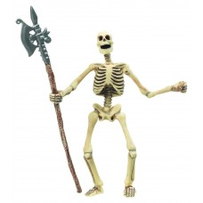 Φιγούρα Σκελετός