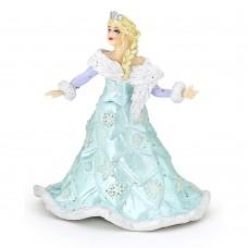 Φιγούρα Βασίλισσα του πάγου Papo 39103