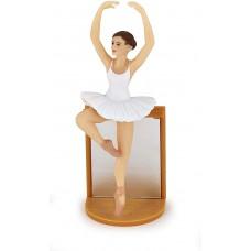 Papo Φιγούρα Ballerina 39121