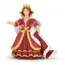 Φιγούρα Βασίλισσα 39129 Papo