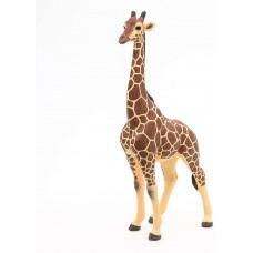 Papo Giraffe Male 50149