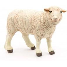 Papo Merinos sheep 51041