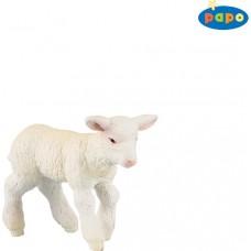 Papo Lamb Προβατάκι merinos 51047