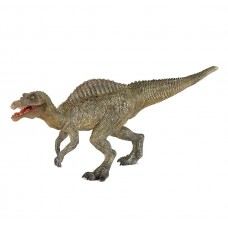 Papo Young Spinosaurus 55065