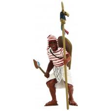Αιγύπτιος πολεμιστής