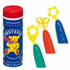 Pustefix 3 Bubble-Finger 869450