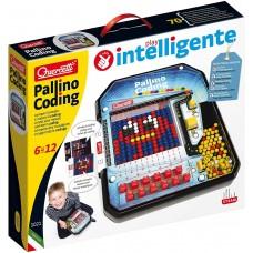 Pallino Coding 1021 Quercetti