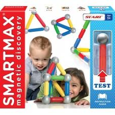 SmartMax Μαγνήτες Start 23τεμ.