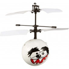 Lupo Auto Flight Copter with Sensor 35663941