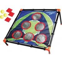 Παιχνίδι με στόχους σε πλαστικό ταμπλό 71204332 Vedes