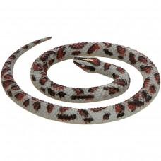 Φίδι Python Rock Rubber 66cm 53114