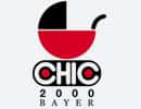 bayer-chic
