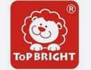 top-bright