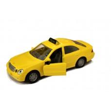 Siku Taxi